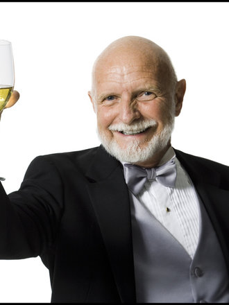 właściwości białego wina
