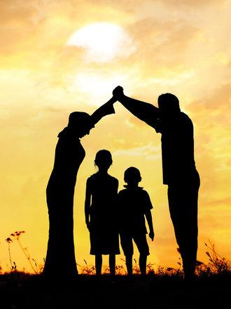 ochrona dzieci