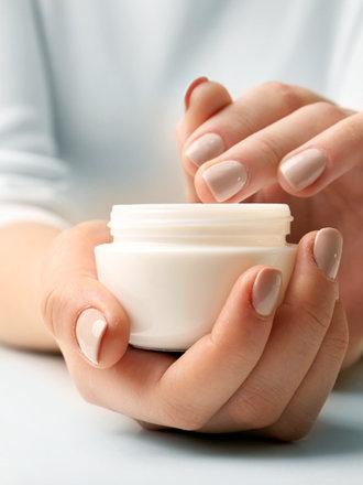 nietypowe zastosowanie kosmetyków