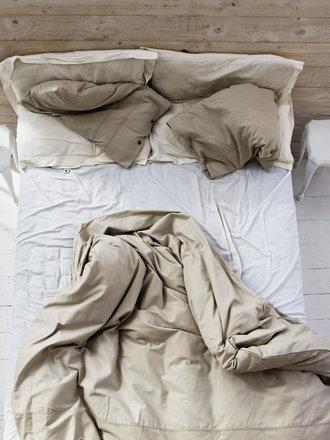 Jak Usunąć Zapach Wymiocin Z łóżka Porada Tipypl