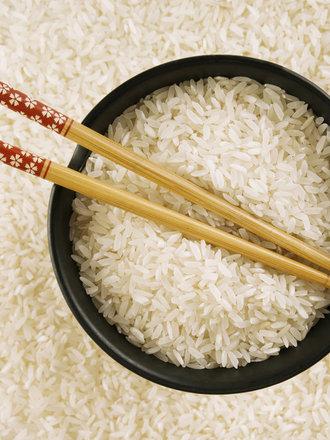 zastosowanie ryżu