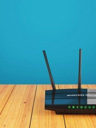 sygnał wifi