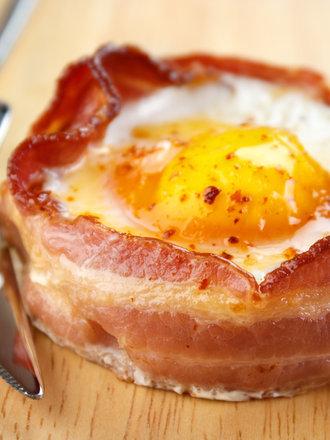 dieta niskowęglanowa
