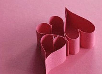 Rękodzieło papiernicze