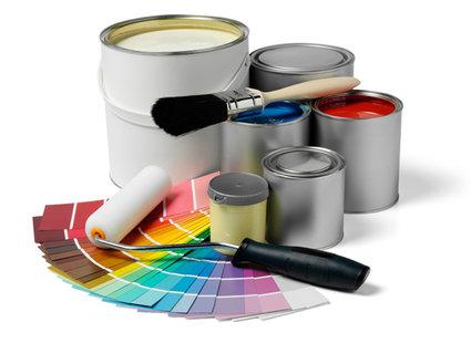 Farba do malowania