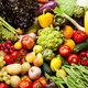 zalety warzyw