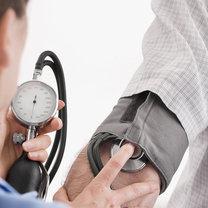 ciśnienie krwi