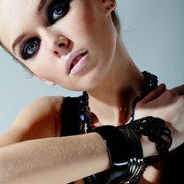 makijaż mity