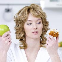 zdrowe jedzenie metabolizm