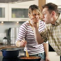 sztuczki kuchenne