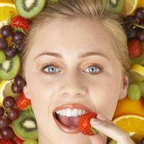 zdrowa dieta mity