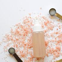 dezodorant z sola himlajską