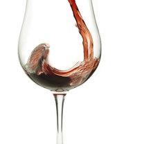 wino zdrowie