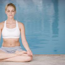 medytacje