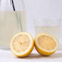 woda alkaliczna zastosowanie
