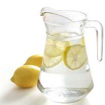 woda alkaliczna jak zrobić