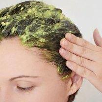 co na szybszy porost włosów domowe sposoby
