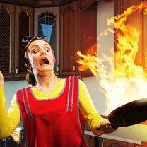 zepsuty przepis kulinarny
