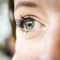 syndrom suchego oka