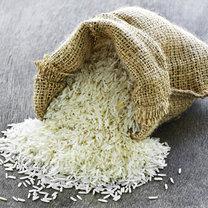 sztuczny ryż