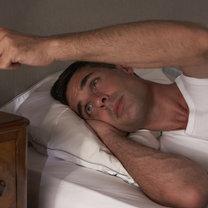 sen a zdrowie