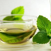 herbata miętowa alergia