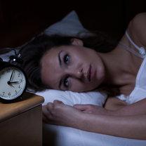 budzenie się o trzeciej w nocy