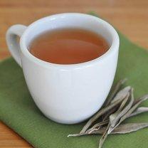 herbata z liści