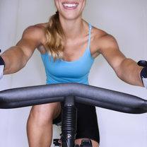 trening cardio
