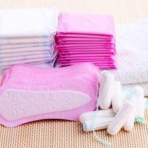 środki higieniczne a nowotwory