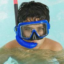 pływanie w basenie zalety