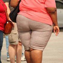 przybranie na wadze