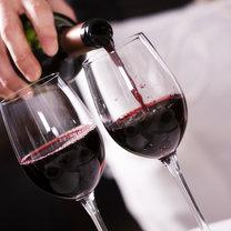 wino zalety