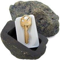 skrytka na klucz