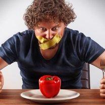 czego nie jeść