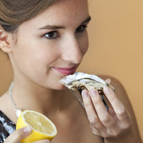 jedzenie osrtyg