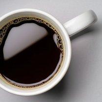 kawa zakwaszenie organizmu