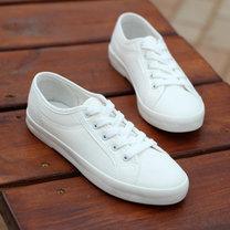 czyste buty