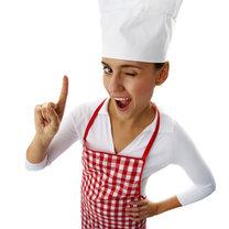 gotowanie techniki