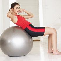ćwiczenia endorfiny