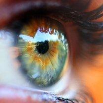 oczy choroby