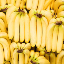 banan ukąszenia owadów