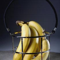 banany pożywne