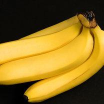 banany odżywianie