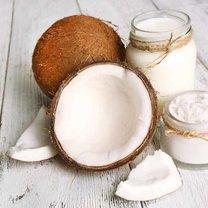 olej kokosowy do czego