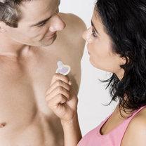 antykoncepcja mity