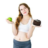 mity na temat jedzenia