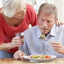 jak radzić sobie z demencją