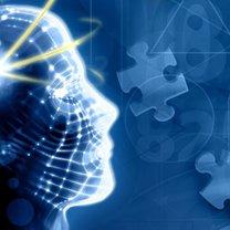 Programowanie neurolingwistyczne jest psychologicznym podejściem do komunikacji i rozwoju osobistego...
