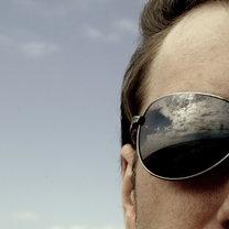 okulary polaryzacja